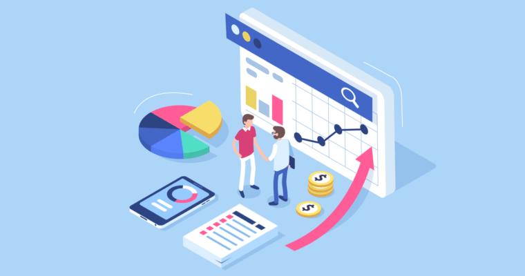Attività SEO: ottimizzare il tuo sito per i motori di ricerca