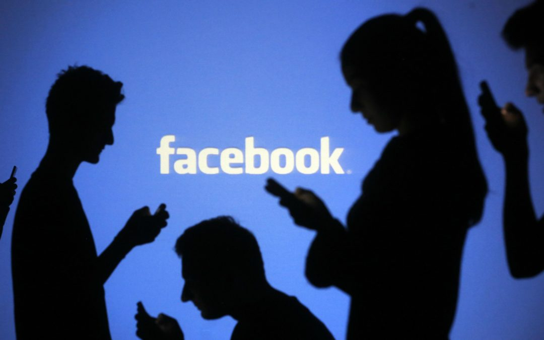 Come ottenere un'ottima indicizzazione su Facebook senza ricorrere all'ADV