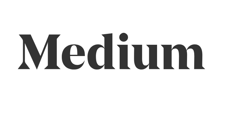Medium: la forza del social blogging che tuttora resiste