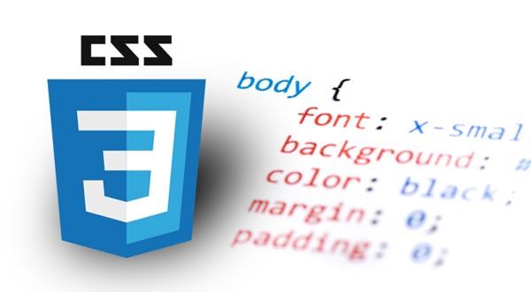 Compressione File CSS in ottica SEO