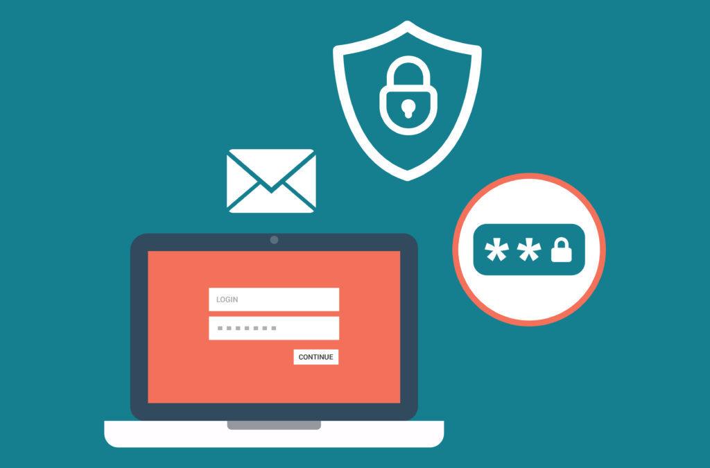 Duplicator e Password Protected: plugin WP per la realizzazione di siti internet