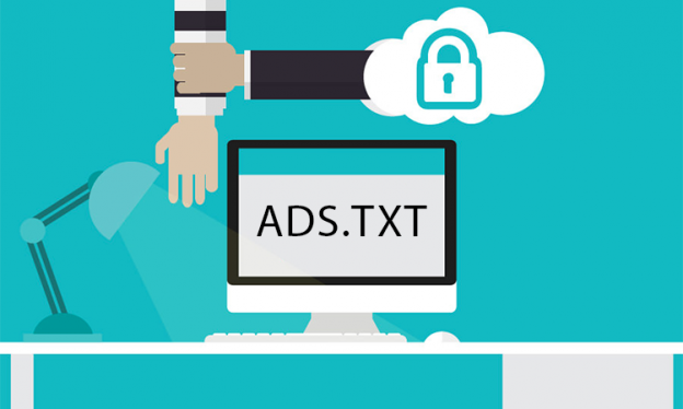 Ads txt: a cosa serve e come installarlo su WordPress