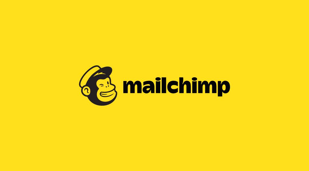 Email automatiche con MailChimp: l'obiettivo di un funnell