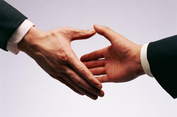 L'arte della negoziazione e gli strumenti che ci servono oggi per portare a casa buoni risultati a livello contrattuale