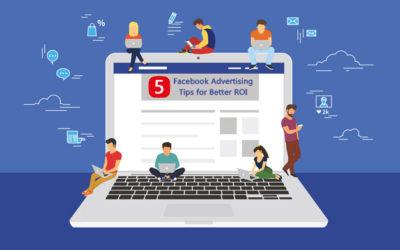 Creare pubblico personalizzato su Facebook grazie all'interazione con eventi specifici sulla nostra landing page