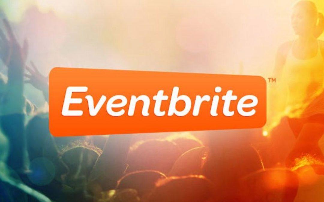 Integrare WordPress con Eventbrite: tutte le soluzioni possibili