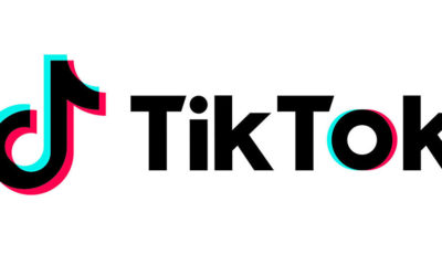 Come funziona Tik Tok?