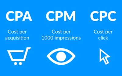 Strategia d'offerta in ambito Web Marketing
