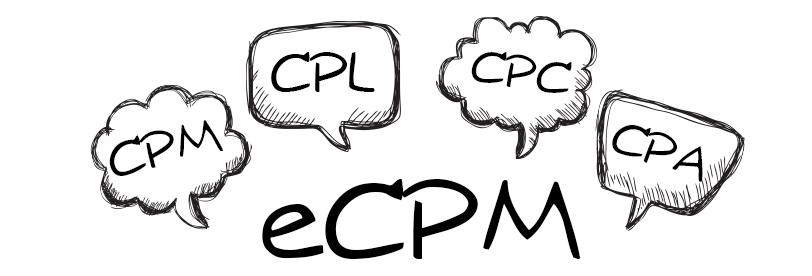 cpm-cpc-cpl-cpa