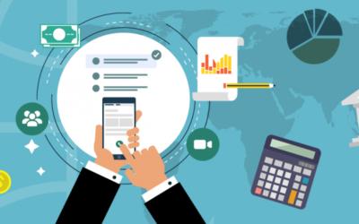 Sempre più professionisti del digitale scelgono il digital banking: alcuni tra i servizi più quotati oggi