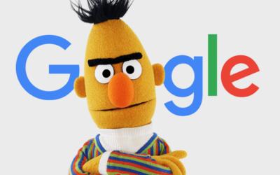 BERT: nuovo algoritmo per Google e la SEO… trema?