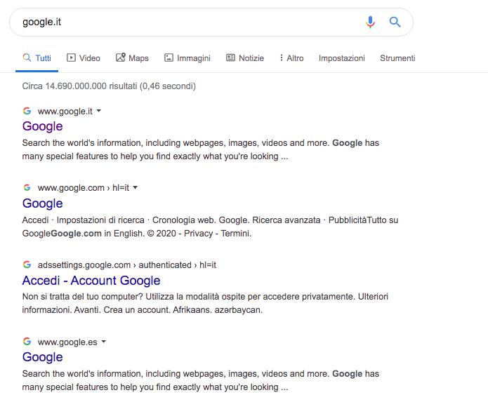 iconcine google