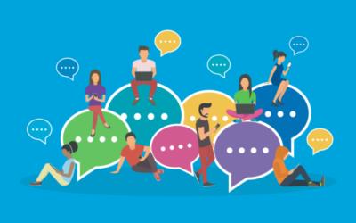 Gruppi Facebook: come impostarlo a livello professionale