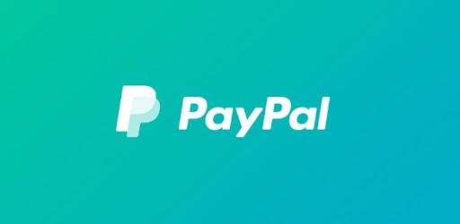Creazione Pulsante PayPal