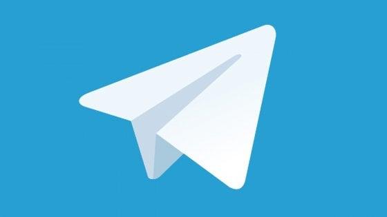 Aprire un canale Telegram: procedura e perché ti può essere utile