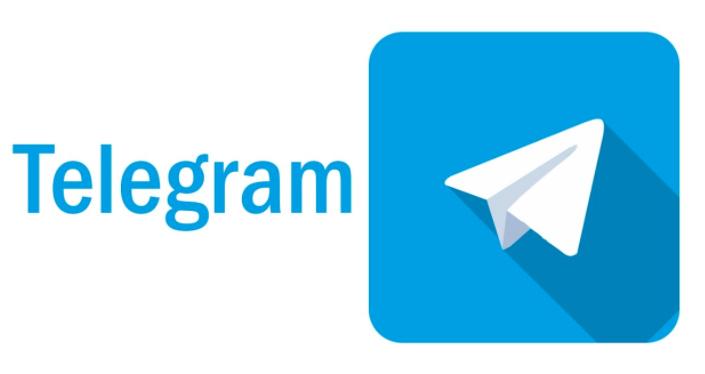 aprire un canale Telegram