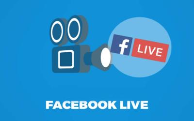 Diretta Facebook: come impostarla sulla pagina o su un Gruppo