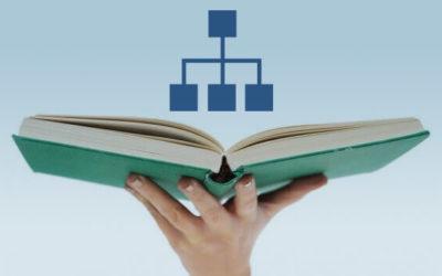 Lcb: Low content book la nuova frontiera del self publishing