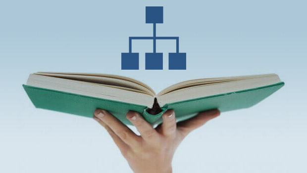 LCB: Low Content books la nuova frontiera del Self Publishing