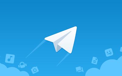 Canale Telegram: nuove piccole e floride community crescono