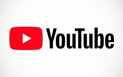 Gestire un canale Youtube: 12 consigli per un canale performante