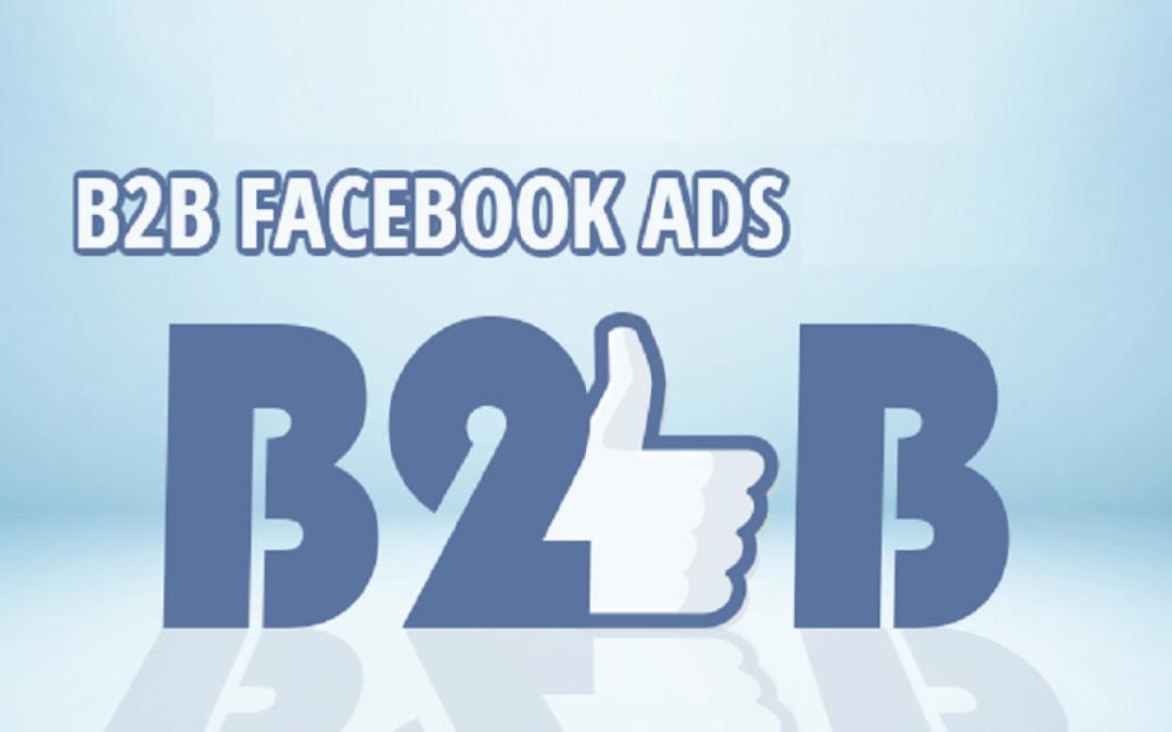 Come abbiamo generato 10.000€ con Facebook ADS spendendo 589€ in 1 mese: campagne Facebook B2b, spunti e consigli utili