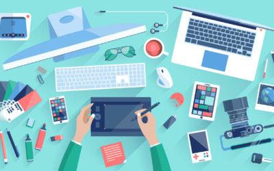 Mania InfoBusiness: cos'è e come creare un business basato sugli infoprodotti nel 2020