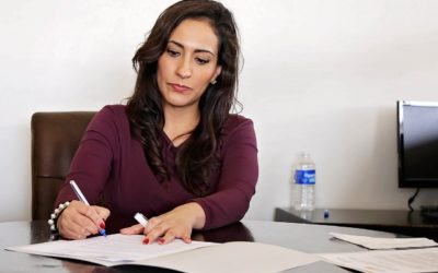 Competenze e Caratteristiche per il Manager di Successo