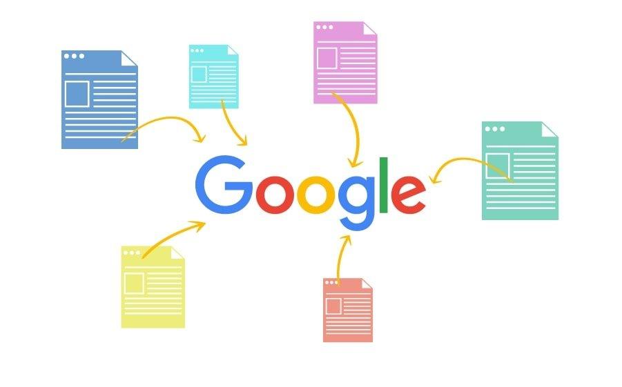Quanto ci mette Google a indicizzare e successivamente a posizionare una pagina web?