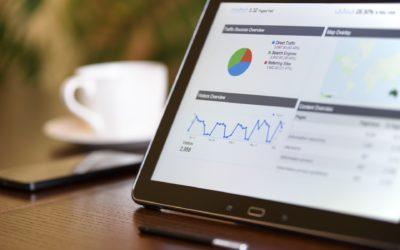 Funnel marketing: cos'è e come convertire all'acquisto