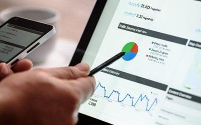 SEO e posizionamento online: quali sono gli step da seguire