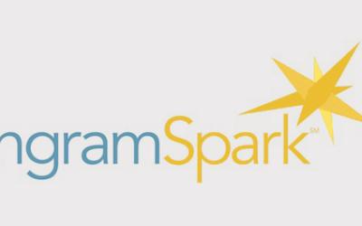 IngramSpark maxi guida: cos'è e perché rappresenta la nuova frontiera del selfpublishing