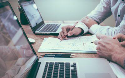 Un consulente alla telefonia più essere particolarmente utile per il tuo business